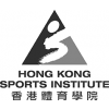HONG KONG SPORTS INSTITUTE LTD. 香港體育學院有限公司