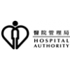 HOSPITAL AUTHORITY 醫院管理局
