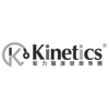 KINETICS MEDICAL & HEALTH GROUP CO., LTD