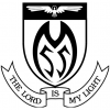 MARYMOUNT SECONDARY SCHOOL