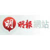 MING PAO ENTERPRISE CORPORATION LTD