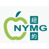 NEW YORK MEDICAL GROUP LTD 紐約醫療集團