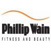 PHILLIP WAIN INTERNATIONAL LTD