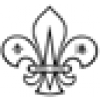 SCOUT ASSOCIATION OF HONG KONG 香港童軍總會
