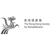 THE HONG KONG SOCIETY FOR REHABILITATION 香港復康會