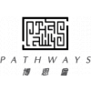 THE PATHWAYS FOUNDATION LTD 博思會有限公司