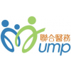 UMP HEALTHCARE HOLDINGS LIMITED