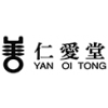 YAN OI TONG LIMITED 仁愛堂