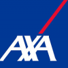 AXA General Insurance Hong Kong Limited