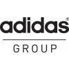 Adidas Hong Kong Ltd