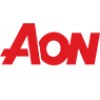 Aon Services Hong Kong Limited 怡安服務香港有限公司