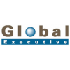 Global Executive Consultants Ltd.