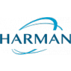 Harman Recruitment Limited