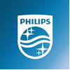 Philips Electronics Hong Kong Limited