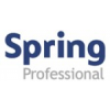 Spring Professional (Hong Kong) Limited