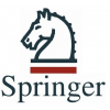Springer Professional Group Limited