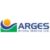 Arges Global Limited