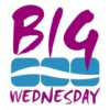 BIG WEDNESDAY DIGITAL LIMITED