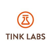 Tink Labs Limited