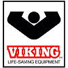 VIKING LIFE-SAVING EQUIPMENT HONG KONG LIMITED