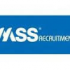 MSS Recruitment