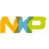 NXP Software