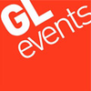 GL events Hong Kong Limited