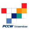 PCCW Teleservices (Hong Kong Limited)