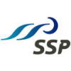 SSP Hong Kong Limited