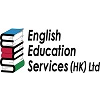 English Education Services (HK) Ltd