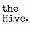 The Hong Kong Hive ltd.