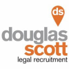 Douglas Scott Legal Recruitment Limited