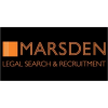 Marsden International Legal Search Limited
