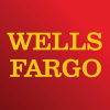 Wells Fargo Advisors, LLC.