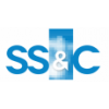 SS&C TECHNOLOGIES INC.